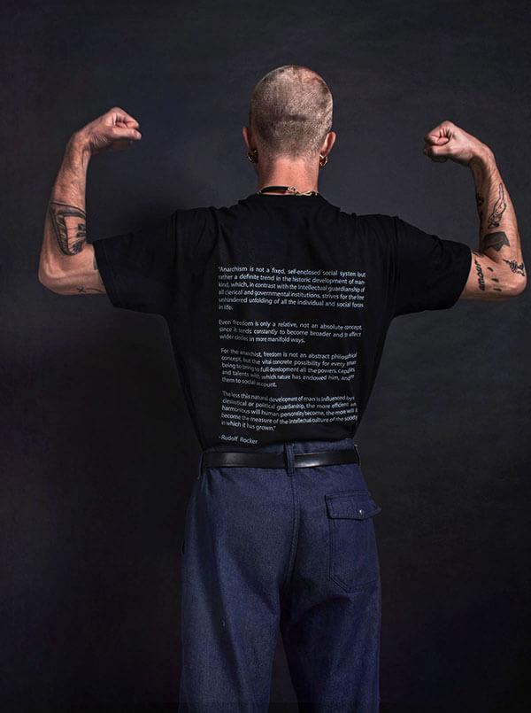 political-streetwear-brand-uk