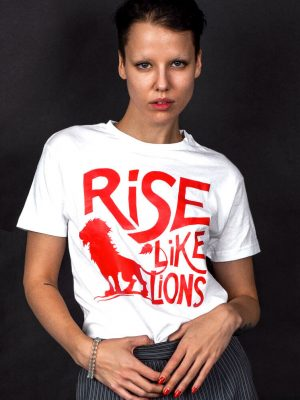 rise-like-lions-t-shirt-masque-of-anarchy-quote