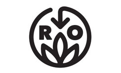 roc-allriot sustainable t-shirts brand clothes