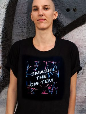 smash-the-cystem-trans-lgbt-genderqueer-t-shirt-intersex