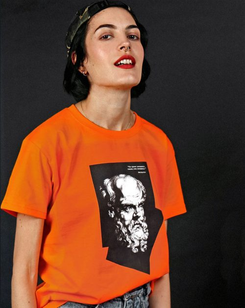 socrates-t-shirt-bright-streetwear-graphic-shirt-2