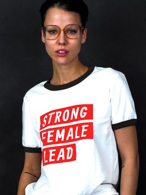 strong-female-lead-t-shirt-feminist-merch-2