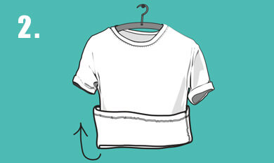 turn-t-shirt-2-inside-out-laundry-guide-for-printed-graphic-t-shirts-and-tees