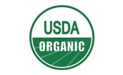 usda-organic-eco-friendly-clothing-certification-1