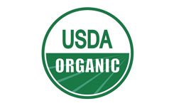 usda organic eco friendly clothing certification