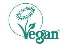 vegan-t-shirts-clothing-brands-certified-1