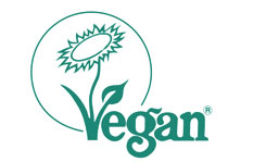 vegan t-shirts clothing brands certified