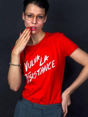 vulva-la-reisstance-t-shirt-feminist-clothing