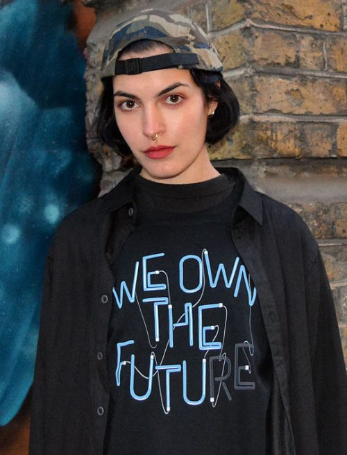 we-own-the-future-t-shirt-for-activists