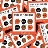 webcam-stickers-sheet-cool-designs