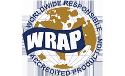 wrap-certification-ethial-clothes